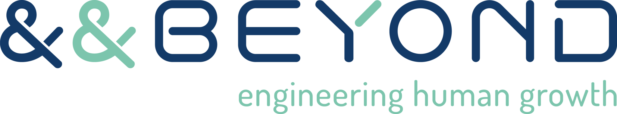 nnBeyond, engineering human growth